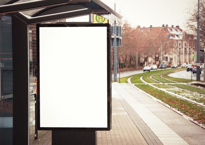 На рынок вышла новая система медиаизмерений от oneFactor